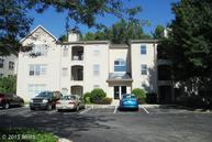 30 Hearthstone Court D Annapolis MD, 21403