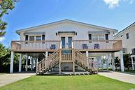 326 55th Ave. N. North Myrtle Beach SC, 29582