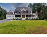 51 Bridge St Raynham MA, 02767
