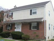 447 Andrew Rd Springfield PA, 19064