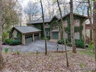 21 Walnut Drive Mills River NC, 28759