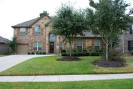14626 Castle Cove Ln Houston TX, 77044