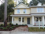 4651 Sw 48th Drive Gainesville FL, 32608
