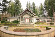 1865 Crestwood Cove Ct Freeland WA, 98249