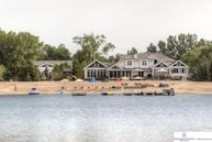 175 Legges Lake Drive North Bend NE, 68649
