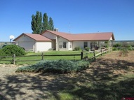 27951 Road H.6 Cortez CO, 81321