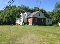 3152 East River Rd Sheffield Village OH, 44054
