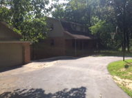 2545 Island Ford Road Madisonville KY, 42431
