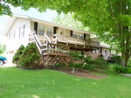 2087 Windsor Rd. Mansfield OH, 44905