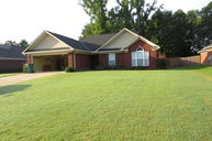 116 Lee Road 2084 Smiths Station AL, 36877