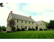 179 West Road Bernardston MA, 01337