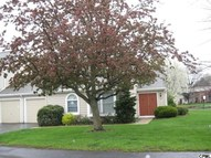 201 Crescent Dr Hershey PA, 17033