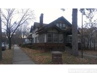 3301 Thomas Avenue N Minneapolis MN, 55412