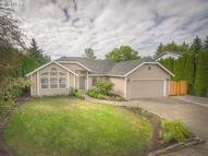 2332 Riviera Ct Hubbard OR, 97032