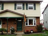 2317 Birch Street Easton PA, 18042