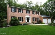 538 White Bear Dr Summit Hill PA, 18250