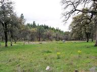 28 Acres Backbone Rd Bella Vista CA, 96008