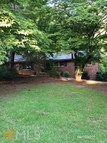 2690 Black Forest Trl Atlanta GA, 30331