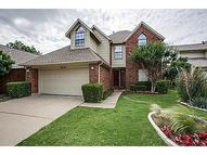 9425 Ruidosa Trail Irving TX, 75063