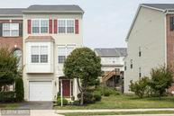 9988 Shortbread Way Bristow VA, 20136