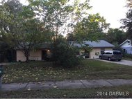 1620 Anniston Ave Holly Hill FL, 32117