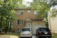 12919 Acorn Hollow Lane Silver Spring MD, 20906