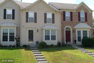1344 Lewis Lane Havre De Grace MD, 21078