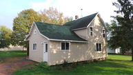 308 S 2nd Street Colby WI, 54421