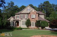 218 Kelvington Way Peachtree City GA, 30269