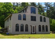 17 Gauthier Ln Grafton NH, 03240