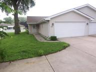 9743 Kennedy Ave Highland IN, 46322