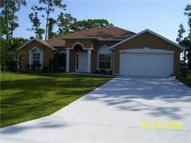 2313 Sw Import Drive Port Saint Lucie FL, 34953