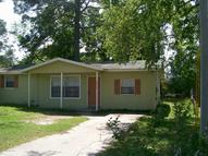 10241 Briarcliff Rd East Jacksonville FL, 32218