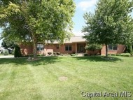 2405 Rosewell Point Springfield IL, 62711