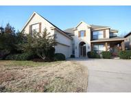 307 Eagle Mountain Drive Hickory Creek TX, 75065