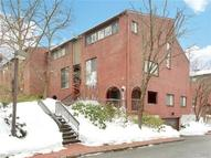 150 North Bedford Road Unit: 5e Chappaqua NY, 10514