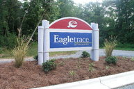 62 Eagle Trace Blounts Creek NC, 27814