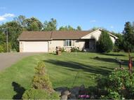 15835 80th Street Foley MN, 56357