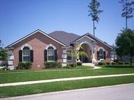 1593 Waters Edge Fleming Island FL, 32003