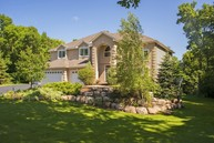 6035 Spruce Hill Court Excelsior MN, 55331