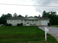 8 Cr 5014 Booneville MS, 38829
