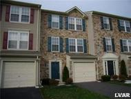 4079 Huckleberry Drive Center Valley PA, 18034