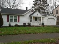14339 Maple Ave Maple Heights OH, 44137