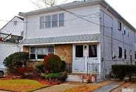 11-05 Bay 32nd Pl Far Rockaway NY, 11691