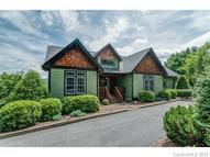 653 Rc Cook Road Blowing Rock NC, 28605