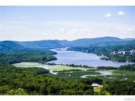 12 Lane Gate Heights Cold Spring NY, 10516