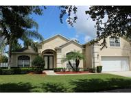 1933 Lazy Oaks Loop Saint Cloud FL, 34771