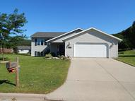 609 Hanover Court Rushford MN, 55971