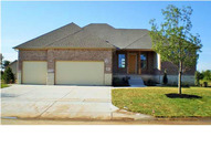 3827 Lily Ct. Maize KS, 67101