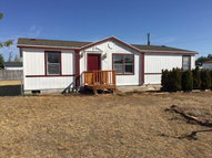 415 Ward Drive Blackfoot ID, 83221